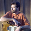 Book Tab Benoit for your next event.