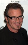 Book Tico Torres for your next event.