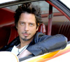 Book Chris Cornell for your next corporate event, function, or private party.