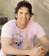 Book Gary Gulman for your next event.