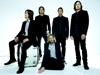 Book Switchfoot for your next event.