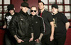 Book Good Charlotte for your next event.
