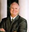 Book Jim Morris -The Rookie for your next event.
