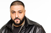 Book DJ Khaled for your next corporate event, function, or private party.
