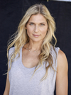 Book Gabby Reece for your next corporate event, function, or private party.