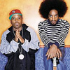 Book Outkast for your next corporate event, function, or private party.