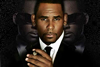 Book R. Kelly for your next corporate event, function, or private party.