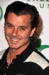 Book Gavin Rossdale for your next corporate event, function, or private party.