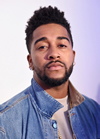 Book Omarion for your next corporate event, function, or private party.