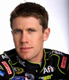 Book Carl Edwards for your next event.