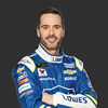 Book Jimmie Johnson for your next event.