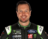 Book Kurt Busch for your next event.