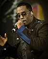 Book Sean P. Diddy Combs for your next corporate event, function, or private party.