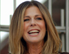 Book Rita Wilson for your next event.