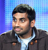 Book Aziz Ansari for your next event.