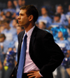 Book Brad Stevens for your next event.