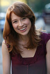 Book Ellie Kemper for your next corporate event, function, or private party.