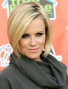 Book Jenny McCarthy for your next event.