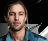 Book Casey James for your next event.