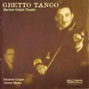 Book Ghetto Tango for your next event.