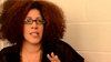 Book Rain Pryor for your next event.