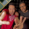 Book Kid 'n Play for your next corporate event, function, or private party.