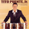 Book Tito Puente Jr. & Orchestra for your next corporate event, function, or private party.