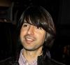Book Demetri Martin for your next event.