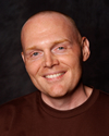 Book Bill Burr for your next event.
