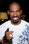 Book Charlie Murphy for your next corporate event, function, or private party.