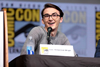 Book Isaac Hempstead Wright for your next event.