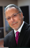 Book Jay Abraham for your next event.