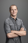 Book Tim Ferriss for your next event.