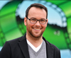 Book Dana Brunetti for your next event.