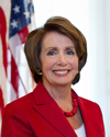 Book Nancy Pelosi for your next corporate event, function, or private party.