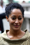Book Tracee Ellis Ross for your next event.