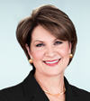 Book Marillyn Hewson for your next corporate event, function, or private party.