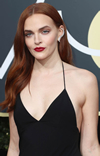 Book Madeline Brewer for your next event.