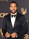 Book O-T Fagbenle for your next event.