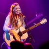 Book Jade Bird for your next corporate event, function, or private party.