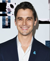 Book Antoni Porowski for your next corporate event, function, or private party.