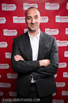 Book Tony Hale for your next event.