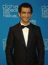 Book Amr Waked for your next event.