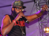 Book Tarrus Riley for your next corporate event, function, or private party.