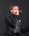 Book YBN Cordae for your next event.