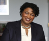 Book Stacey Abrams for your next corporate event, function, or private party.