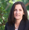 Book Joyce Vance for your next event.