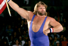 Book Jim Duggan for your next event.