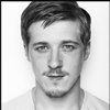 Book Adam Nagaitis for your next event.