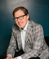 Book Brad Todd for your next corporate event, function, or private party.